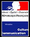 logo-culture_07