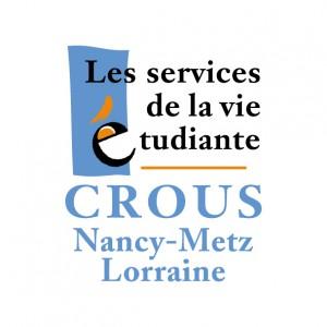 logo_crous_ncy_mtz_lorraine_quadri