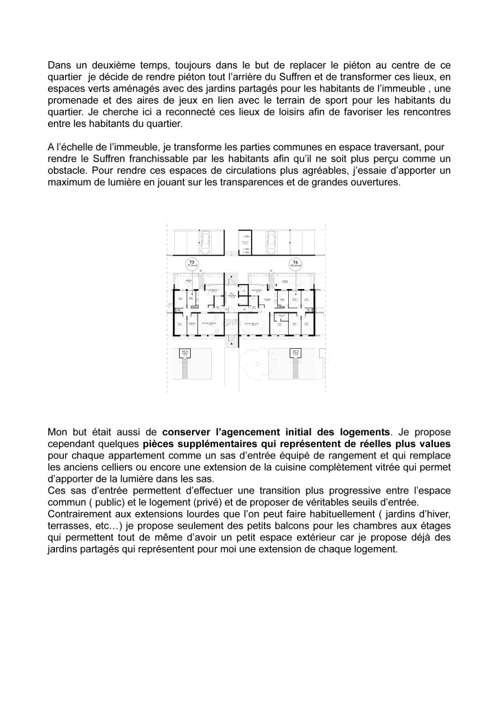 synthese-projet-richard-marine-2_page_3