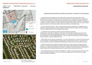 semaine-intenssive-transition-ecologique-vivant-page-001