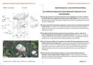 soutenabilite-insoutenabilite-page-001
