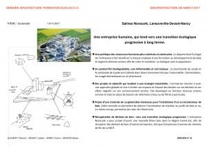 soutenabilite-insoutenabilite-page-002